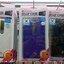 "Asus Zenfone2 (5.5"") - เคส TPU Mercury Jelly Case (GOOSPERY) แท้ thumbnail 5"