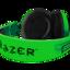 Razer Orca thumbnail 5