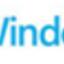 Microsoft Xbox 360 Controller Wireless thumbnail 3