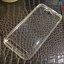 Asus Zenfone Max - เคสใสยาง TPU (ขาว, ดำ, ทอง) thumbnail 3