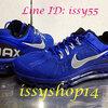 Nike_6004