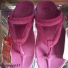 Fitflop_025