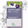 Grape Seed Oil (เกรฟซีดออย)