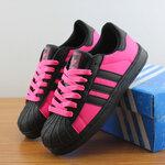 รองเท้า Adidas รุ่น SUPERSTAR