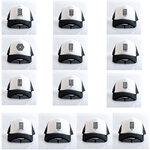 หมวก EXO (เลือกสมาชิก)