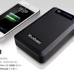 YOOBAO Power Bank YB655 Pro แบตสำรอง 13000 mAh ที่ชาร์ตแบตสํารอง