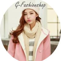 G-Fashionshop