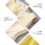 เดรสสั้นแขนกุด สีสันสดใส ตัดกับผ้าลูกไม้ดอกสวยๆ เข้ากันดีจริงๆ thumbnail 9