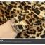 เสื้อยืดแขนยาวแฟชั่น ลวดลายยอดฮิต จะใส่กับขาสั้น ขายาว หรือกระโปรงสั้น ก็ดูร้อนแรงเสมอ thumbnail 20