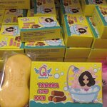 สบู่ทานาคา By Qse (Tanaka soap)