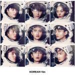 [Pre] EXO : Winter Special Album - Sing For You (Korean Ver.) (Random Cover)