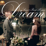 [Pre] Suzy & BeakHyun : Single Album - Dream