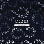 [Pre] Infinite : 6th Mini Album - Infinite Only (Limited Edition) +Poster