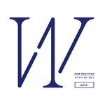 [Pre] Nam Woo Hyun : 1st Mini Album - Write..