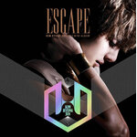 [Pre] Kim Hyung Jun : 2nd Solo Album - ESCAPE