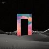 [Pre] CNBlue : 7th Mini Album - 7ºCN (Special Ver.) +Poster