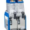 เครื่องทำน้ำแข็ง Elmeco รุ่น  FC2-MILLENNIUM BLUE