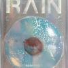 [Pre] Rain : 6th Album Repackage - Rain Effect (Special Edition)