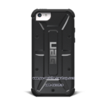 Urban Armor Gear Composite Hybrid Case for Iphone 5C
