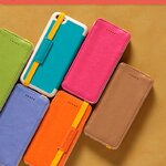 Kalaideng Mylove Phone Case For Samsung Galaxy Note2