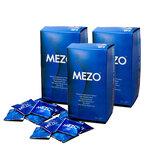 MESO เมโซ อาหารเสริมลดน้ำหนัก 5 in1 ปลีกส่ง