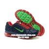 รองเท้าวิ่ง Nike Air Max Edifier+ 2013 (รหัสสินค้า NAMEDF-1303)