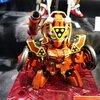 ็Pre-Order: SDBF Kurenai Musha Amazing 1000y เข้าไทยเดือน8 มัดจำ 200