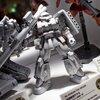 Pre-Order:HG 1/144 Zaku II Black Tri-Star High Mobility Type [Gundam The Origin] 2200y สินค้าจำหน่ายเดือน7 มัดจำ 200บาท