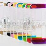 ซิลิโคน I4 ,I5 บน-ล่าง H หลายสี ให้เลือก ราคาสบาย ๆ ๆ