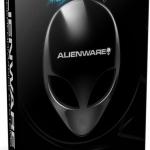 Windows 7 Blue Alienware Edition SP1 2013 (64 Bit)