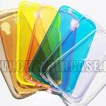s4 ซิลิโคนใส 0.3 สีมาใหม่หลากหลายสีสัน คลิกเลย