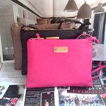 mini bag MANGO [ขายส่ง 250.-]