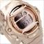 นาฬิกา Casio Baby-G Standard Digital รุ่น BG-169G-4DR thumbnail 3