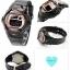 นาฬิกา Casio Baby-G Standard Digital รุ่น BG-169G-1DR thumbnail 5