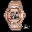 นาฬิกา Casio Baby-G Standard Digital รุ่น BG-169G-4DR thumbnail 1