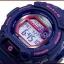 นาฬิกา Casio Baby-G Standard Digital รุ่น BLX-102-2ADR thumbnail 6