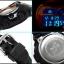 นาฬิกา Casio Baby-G Standard Digital รุ่น BG-169G-1DR thumbnail 3