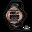 นาฬิกา Casio Baby-G Standard Digital รุ่น BG-169G-1DR thumbnail 1