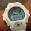 นาฬิกา Casio G-Shock Limited Models รุ่น DW-6900PL-7DR thumbnail 3