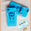 Sitch 2D Silicone Case Iphone 5 thumbnail 2