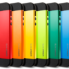 Slim Armor Spigen SGP Case for iPhone 5 | In-i5-002