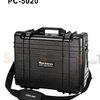 PC-5020 Wonderful hard case safety waterproof