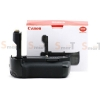 Grip OEM BG-E7 for Canon 7D