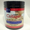 Neocell, Super Collagen, Type 1 & 3, 7 oz (198 g)
