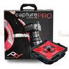 CAPTURE PRO CAMERA CLIP V2  with ARCAplate