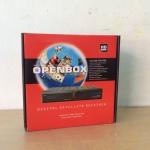OPENBOX S10 PRO รุ่นใหม่ล่าสุด (ของแท้) ยกลัง 10 ชุด