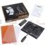 Continuous Lighting YN600 YongNuo LED Video Light thumbnail 3