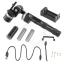 Zhiyun Z1-PROUND 3-Axis Handheld Action Camera Stabilizer Brushless Gimbal for GoPro Hero 3/3+/4 thumbnail 2