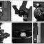 Tripod ขาตั้งกล้องวิดีโอ WEIFENG 717 1.8M thumbnail 5